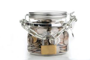 Profiteer van vaste lage slotenmaker kosten