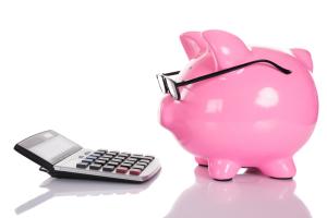 Slotenmaker kosten: profiteer van voordelige tarieven