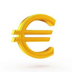 Profiteer van vaste lage tarieven