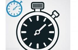 8 minuten vaak geopend door slotenmaker 365 amsterdam