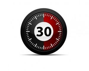 slotenmaker 365 in 30 minuten ter plaatse