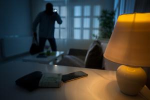 Inbraakpreventie en beveiliging tips van experts