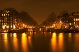 Slotenmaker Amsterdam Oost is dag en nacht bereikbaar