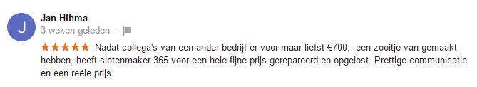 (c) Slotenmaker365-amsterdam.nl
