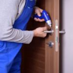 Voordelige deurslot reparatie
