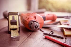 9 Oplossingen Om Uw Afgebroken Sleutel Snel Uit Het Slot Te