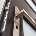 slotenmaker 365 vervangt verschillende voordeursloten
