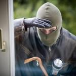 Beveillig uw huis