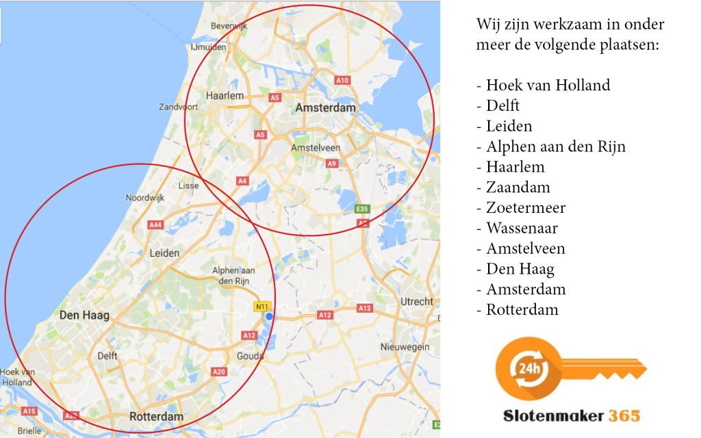 Werkgebied-Slotenmaker-365