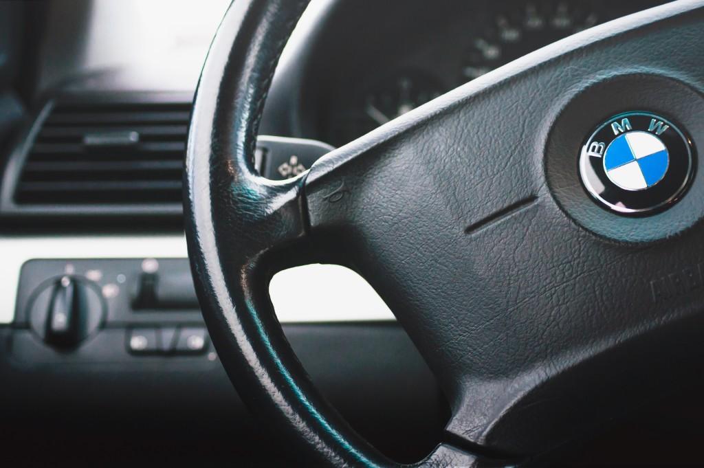 Autoslot draait niet stuurslot
