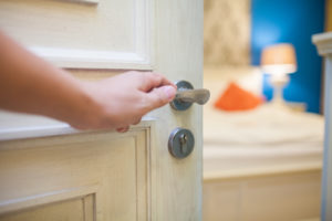 deur-openmaken-zonder-klink