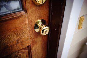 slot-deur-gaat-niet-meer-open