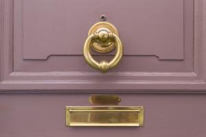 slot-openen-zonder-sleutel-via-brievenbus